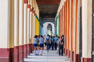 Havana Cuba Photography (119) May 15