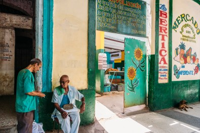 Havana Cuba Photography (120) May 15