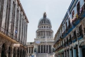 Havana Cuba Photography (123) May 15