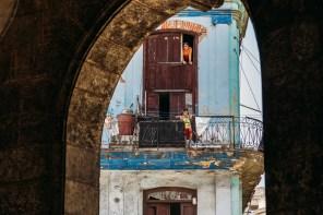 Havana Cuba Photography (124) May 15
