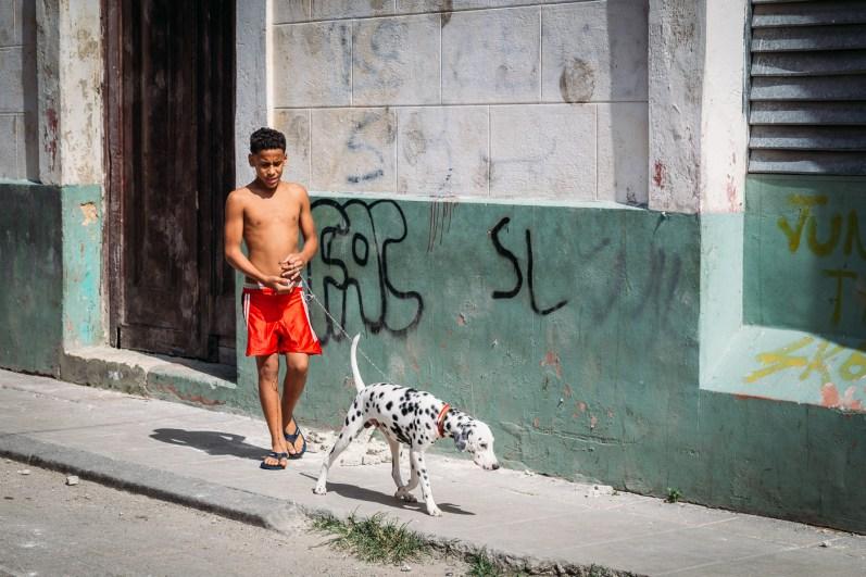 Havana Cuba Photography (129) May 15