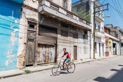 Havana Cuba Photography (17) May 15