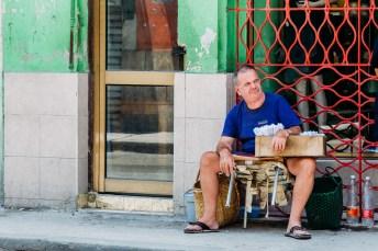 Havana Cuba Photography (25) May 15