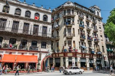 Havana Cuba Photography (32) May 15