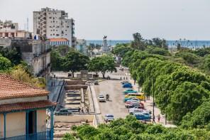 Havana Cuba Photography (39) May 15
