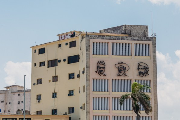 Havana Cuba Photography (48) May 15
