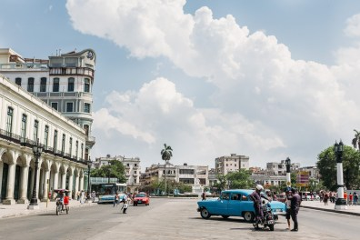 Havana Cuba Photography (52) May 15