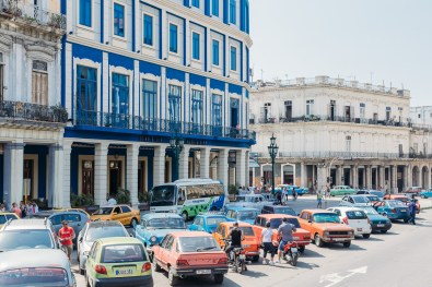 Havana Cuba Photography (55) May 15