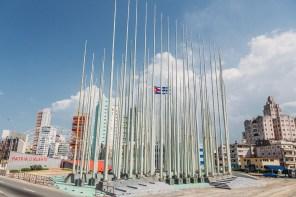 Havana Cuba Photography (62) May 15