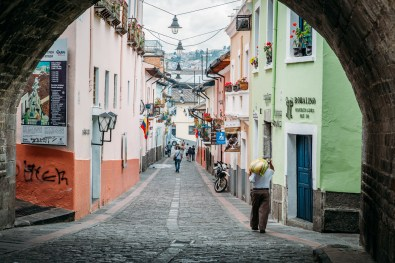 Quito Ecuador Photography (32 of 55) May 15