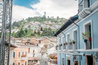 Quito Ecuador Photography (35 of 55) May 15
