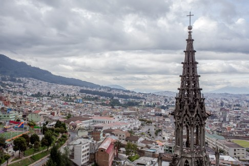 Quito Ecuador Photography (41 of 55) May 15