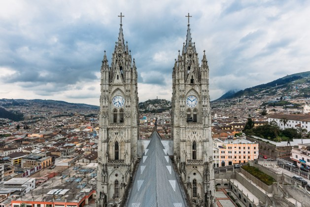 Quito Ecuador Photography (47 of 55) May 15