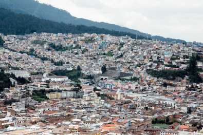 Quito Ecuador Photography (54 of 55) May 15