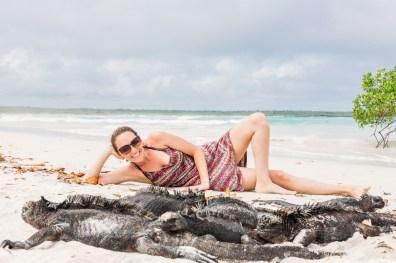 Galapagos - Tortuga Bay + Turtle Reserve (41 of 58) June 15