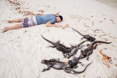 Galapagos - Tortuga Bay + Turtle Reserve (43 of 58) June 15