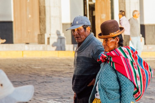 Arequipa Peru Photography (89 of 122) June 15