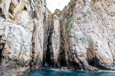 Galapagos - Leon Dormino (Kicker Rock) (52 of 61) June 15