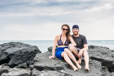 Galapagos - Leon Dormino (Kicker Rock) (60 of 61) June 15