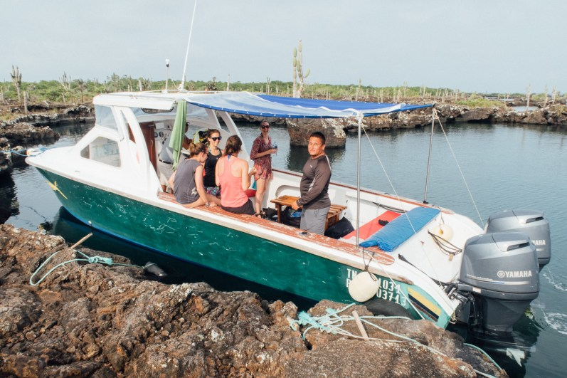Galapagos - Los Tuneles (53 of 71) June 15