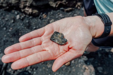 Galapagos - Sierra Negra Volcano (54 of 72) June 15