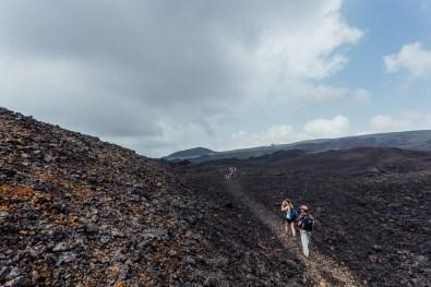 Galapagos - Sierra Negra Volcano (69 of 72) June 15