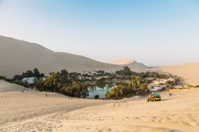 Huacachina (51 of 87) June 15