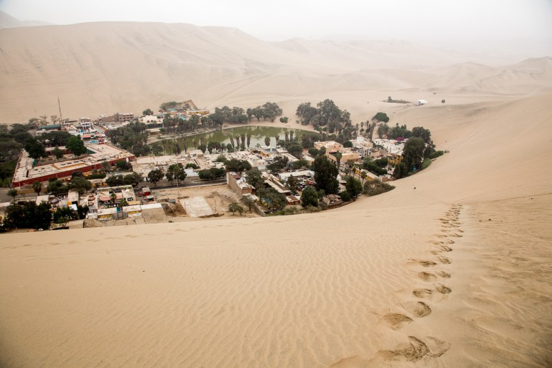 Huacachina (73 of 87) June 15
