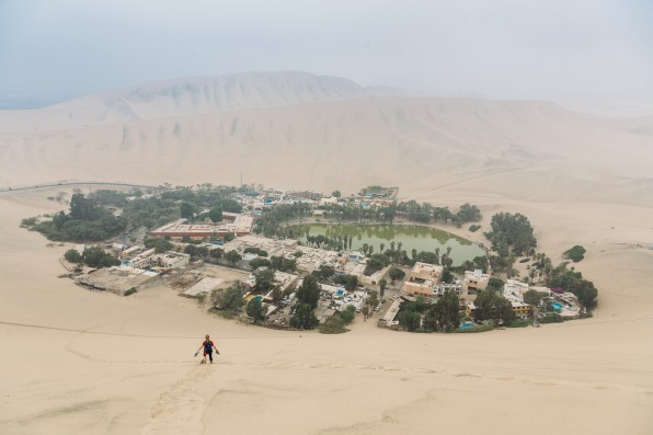 Huacachina (86 of 87) June 15