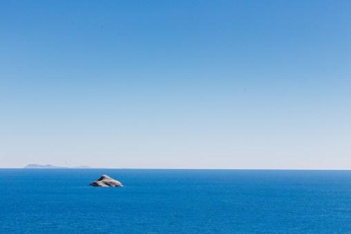 Isla Del Sol - Bolivia -17- July 2015
