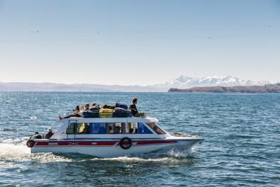 Isla Del Sol - Bolivia -43- July 2015