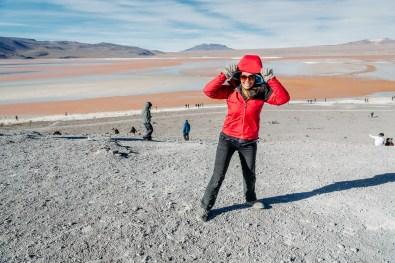 Salar de Uyuni - Bolivia -110- July 2015
