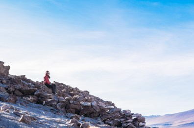 Salar de Uyuni - Bolivia -124- July 2015