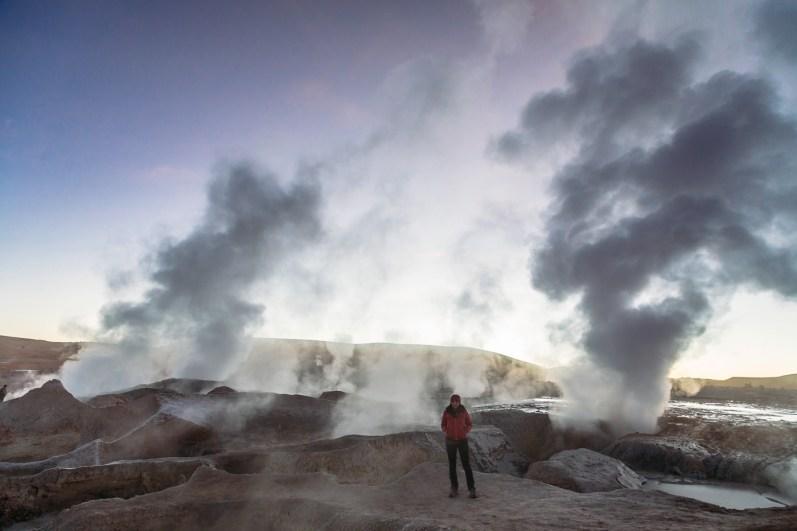 Salar de Uyuni - Bolivia -134- July 2015