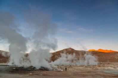 Salar de Uyuni - Bolivia -140- July 2015