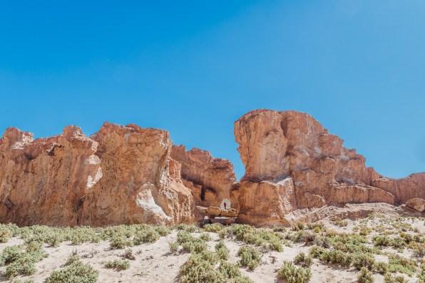 Salar de Uyuni - Bolivia -146- July 2015