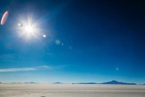 Salar de Uyuni - Bolivia -38- July 2015
