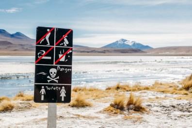 Salar de Uyuni - Bolivia -93- July 2015