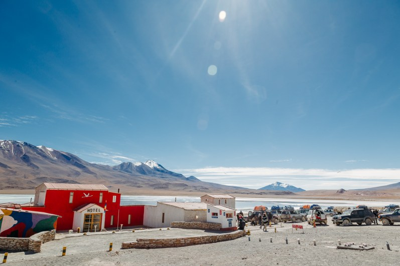 Salar de Uyuni - Bolivia -96- July 2015