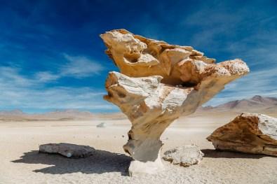 Salar de Uyuni - Bolivia -99- July 2015