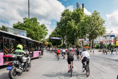 Bike Tour Istanbul -20
