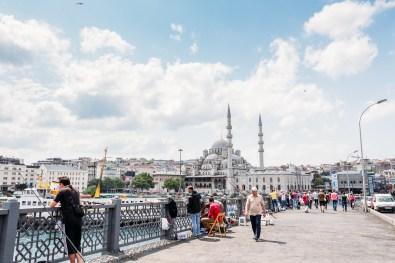 Bike Tour Istanbul -65