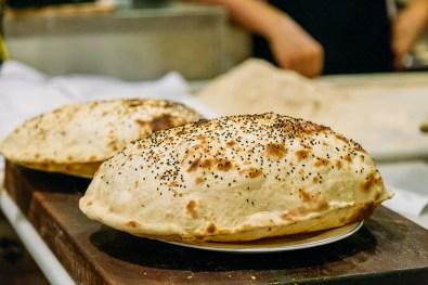 Food Tour Istanbul -113