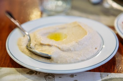 Food Tour Istanbul -116