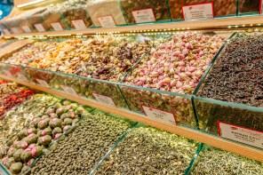 Food Tour Istanbul -46