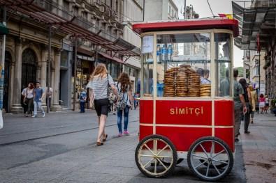 Istanbul Turkey Photography -110