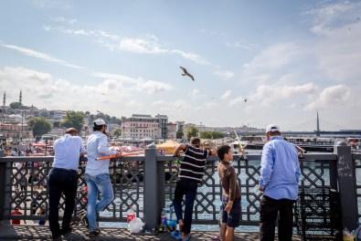 Istanbul Turkey Photography -132