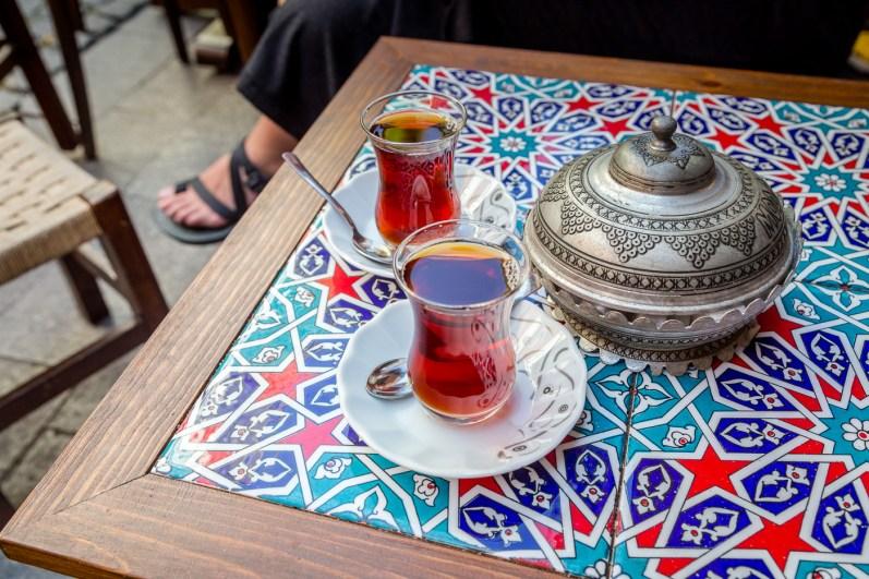 Istanbul Turkey Photography -15