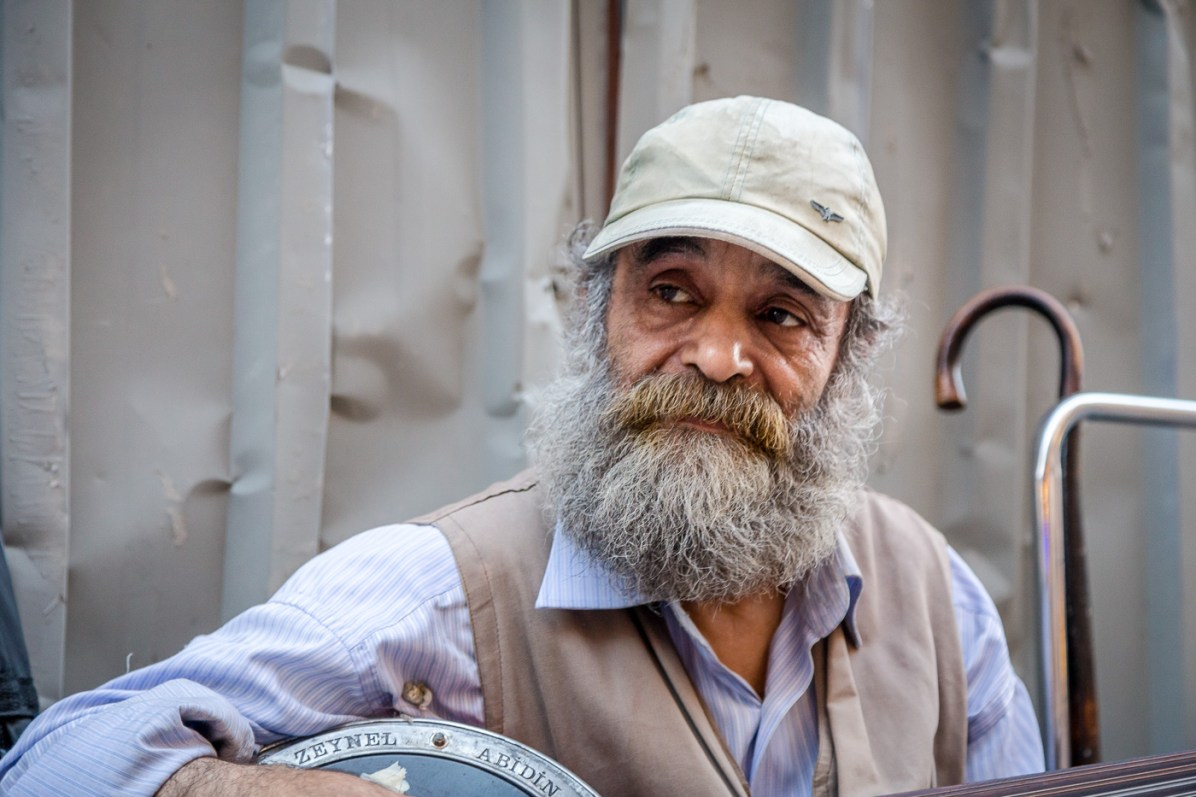 Istanbul Turkey Photography -158