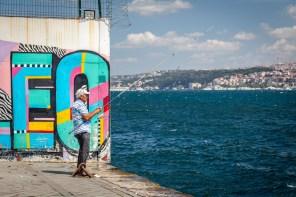 Istanbul Turkey Photography -8